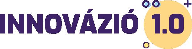 innovazio logo