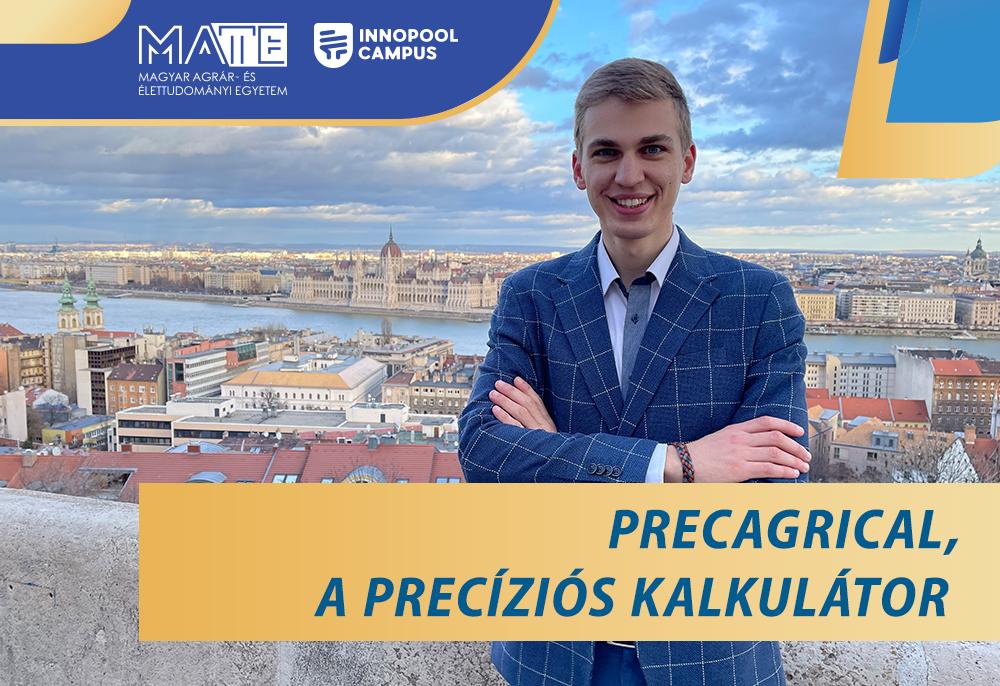 02-PrecAgriCal-web