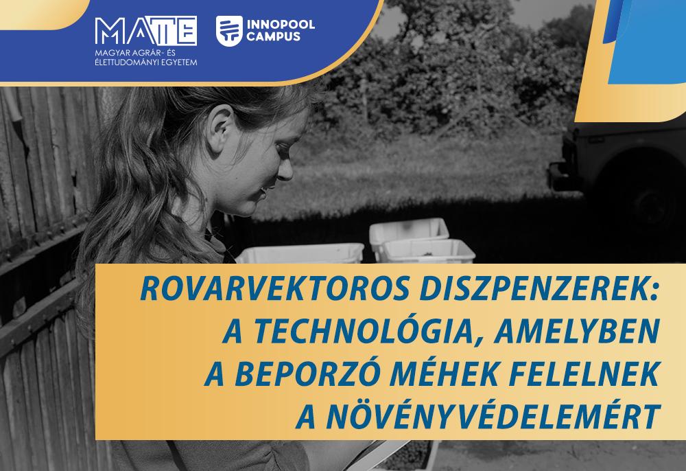 03-Rovarvektoros-web
