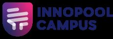 Innopool-Campus-logo-szines_Innopool_logo_szines